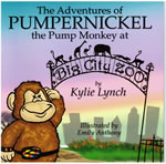 pumpernickelbook_zoo_150